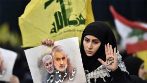 Terorizam, Srbija i Liban: Šta je Hezbolah i zašto se našao u vašingtonskom sporazumu