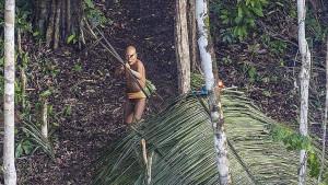 Ubistvo i Amazonija: Zločin koji otkriva tajne izolovanih plemena