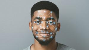 Tviter i optužbe za rasizam: Da li bela lica imaju prednost nad crnim