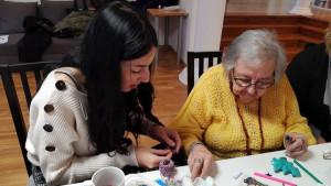 Palijativna nega u Srbiji i korona virus: Pomoć obolelima od teških malignih bolesti