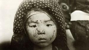 Nagasaki - 75 godina kasnije: Kako je