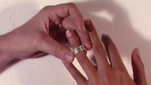 Neobična venčanja i prosidbe - u svemiru, pod vodom ili pod maskama