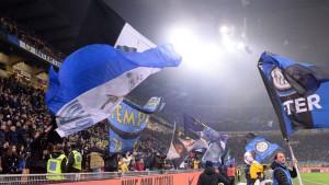 Italija: Sukob navijača Intera i Napolija, jedna osoba poginula