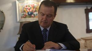 Konstituisanje Skupštine Srbije: Koliko je važan predsednik Parlamenta