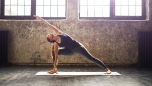 """Instruktorima joge """"prete ozbiljni problemi s kukovima"""""""