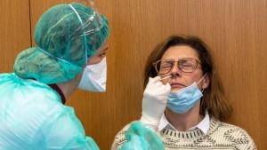 Korona virus i testovi: Koje zemlje Balkana i sveta najviše, a koje najmanje testiraju