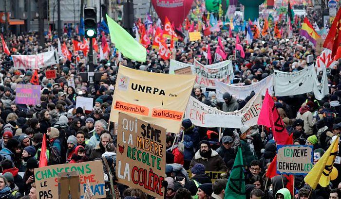 francuska_protest_geti.jpg
